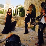Behind-the-scenes-cella-productions-nadine-nassib-njeim-taim-hasan