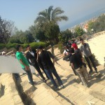 action production commercial tv lebanon dubai cella productions