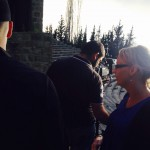 cella productions behind the scenes sommerlund