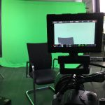 AVEVA-UK-Dubai-Green-screen-chroma