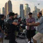 video-crew-behind-the scenes-dubai-
