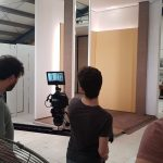 FDC-International-corporate-video-shoot-kuwait