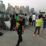 crew-behind-the-scenes-commercial