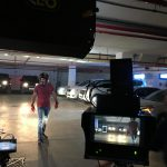 crew-behind-the-scenes-dubai-media