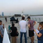 crew-behind-the-scenes-dubai