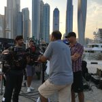 crew-cinema-commercial-dubai