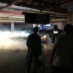 crew-production-film-dubai-media-city
