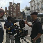 crew-uk-commercial