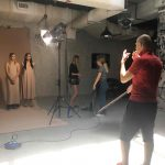 director-fashion-commercial-dubai