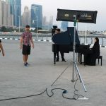 filming-behind-the-scenes-dubai
