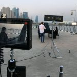 filming-crew-behind-the-scenes-dubai-marina