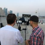 film-crew-behind-the-scenes-dubai