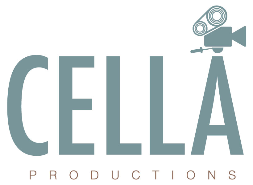 Cella Productions Video Production Company Dubai