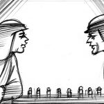 concept-commercial-CHESS-FRAME-01