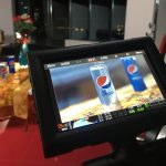 pepsi-food-drink-commercial