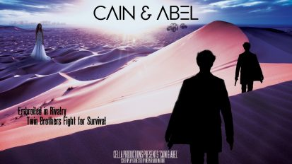 Cain & Abel Feature